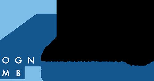 Nuklearmedizin Austria