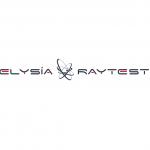 Elysia Raytest