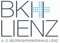 A.ö. BKH Lienz